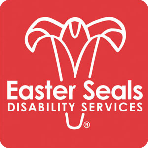 Easter Seal's Press release
